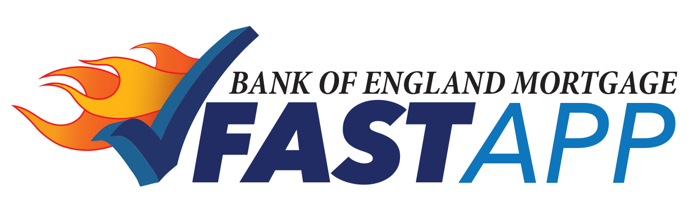 Bank of England Mortgage FastApp